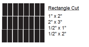 rectangle-cut